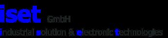 ISET GmbH